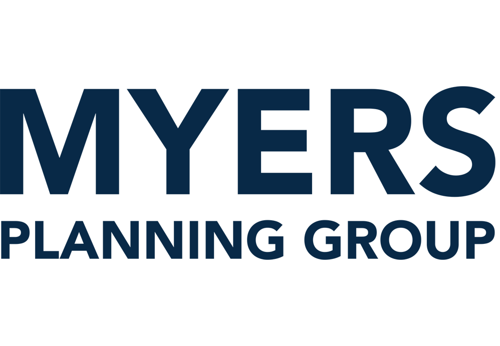 Myers Planning Group-Your Property, Planning and Land Development Advisory Firm
